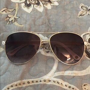 Sunglasses from CC